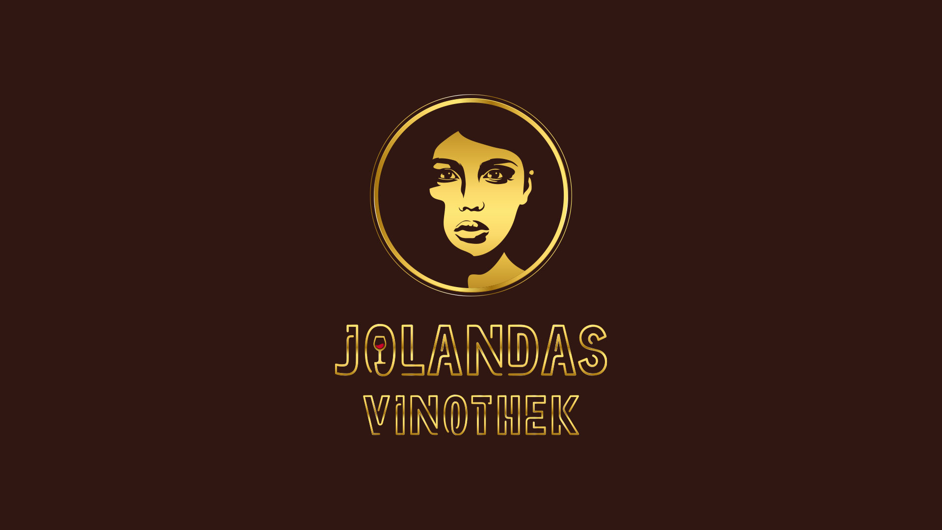 Jolandas Vinothek München