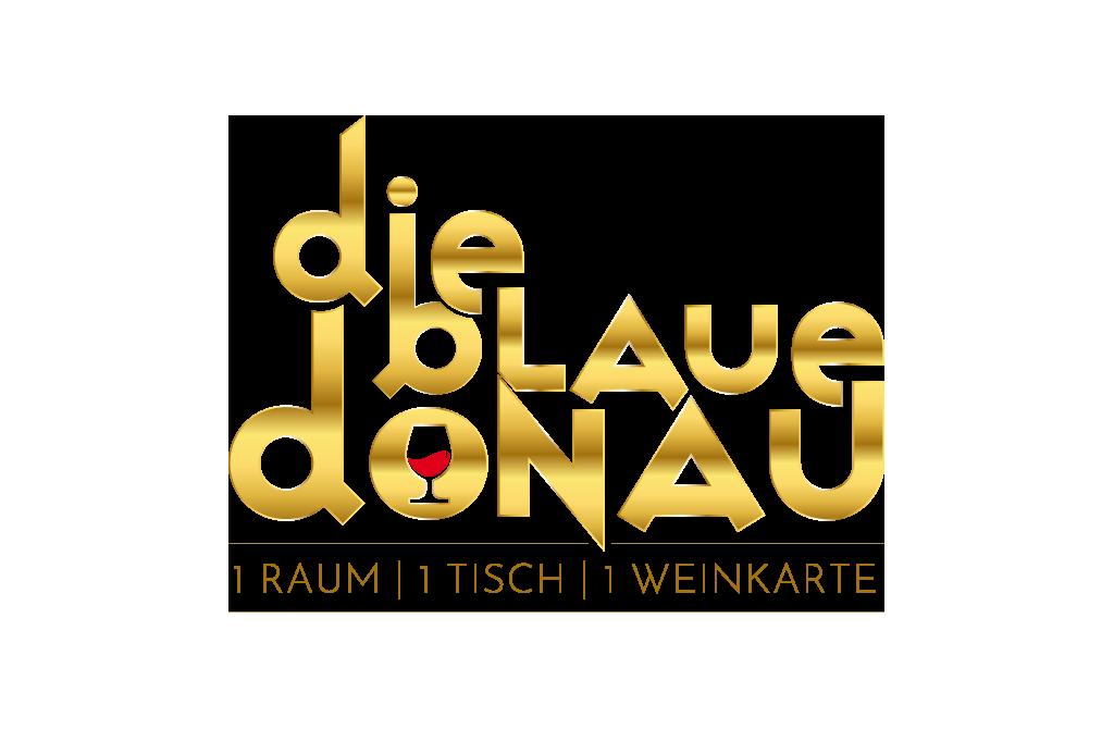 Die Blaue Donau München